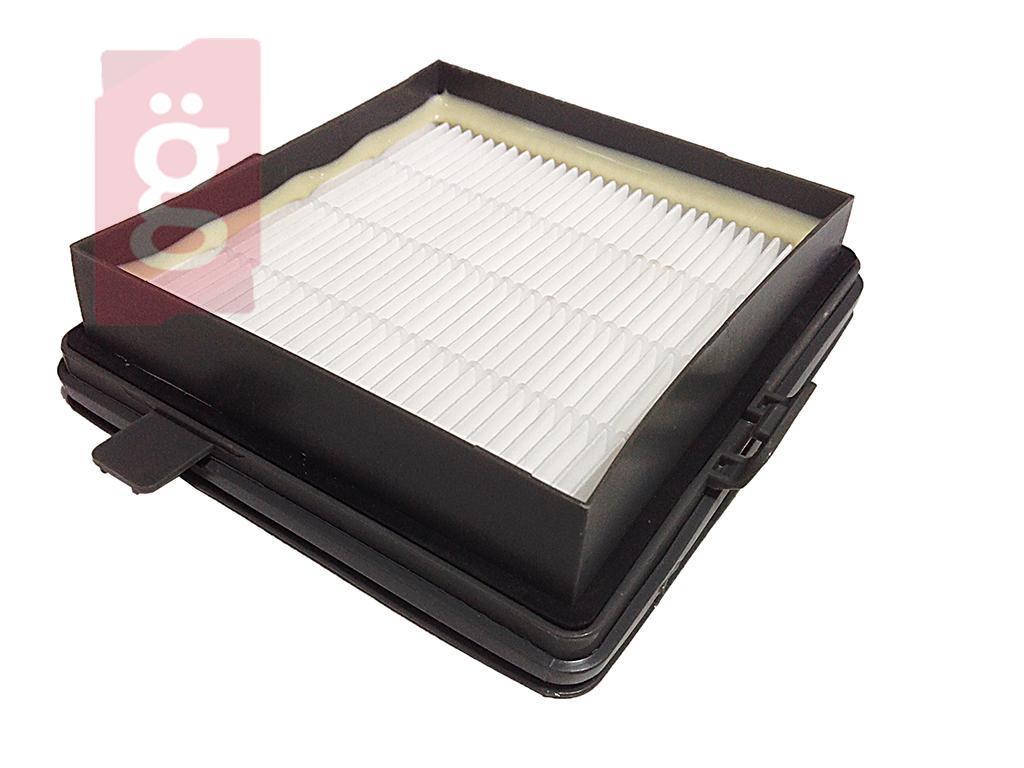 Kép a(z) Porszívó Hepa Filter Solac 404911 AS 3240/ Gorenje VCK1601 RCYIII/ 1501BCYIII nevű termékről