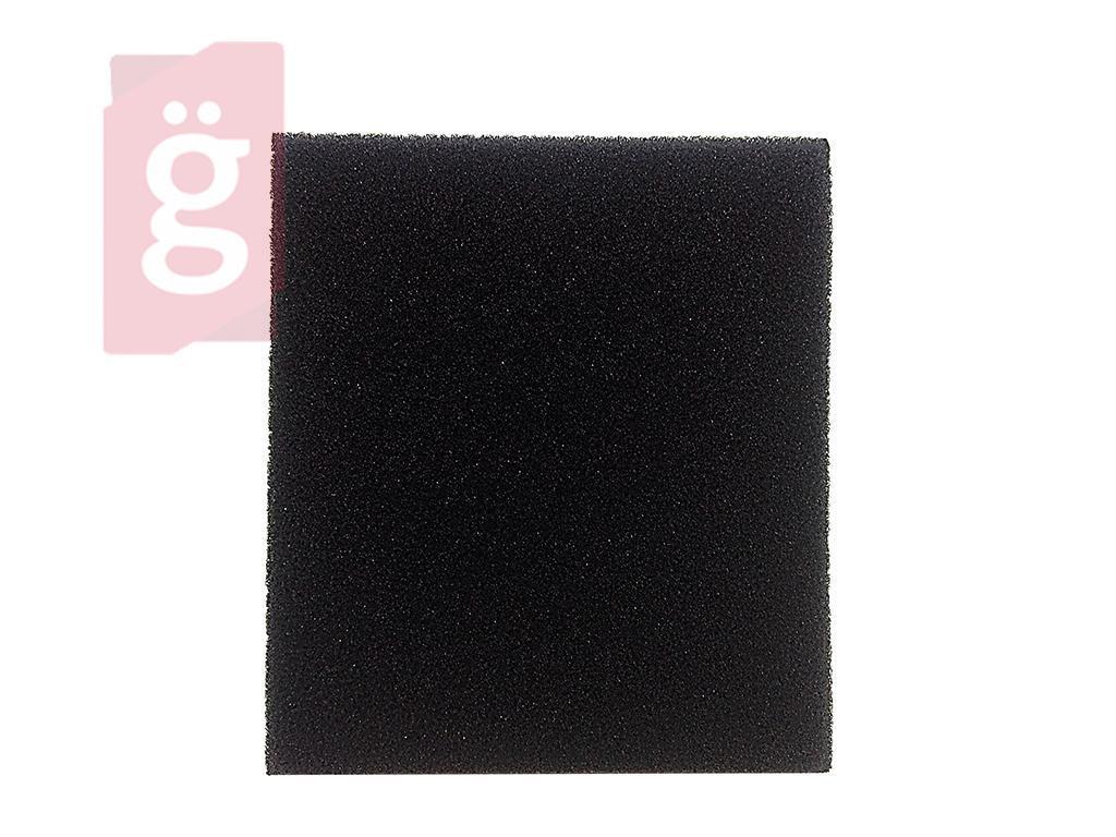 Kép a(z) Porszívó Mikroszűrő Szivacs ETA 7469 746900210 nevű termékről