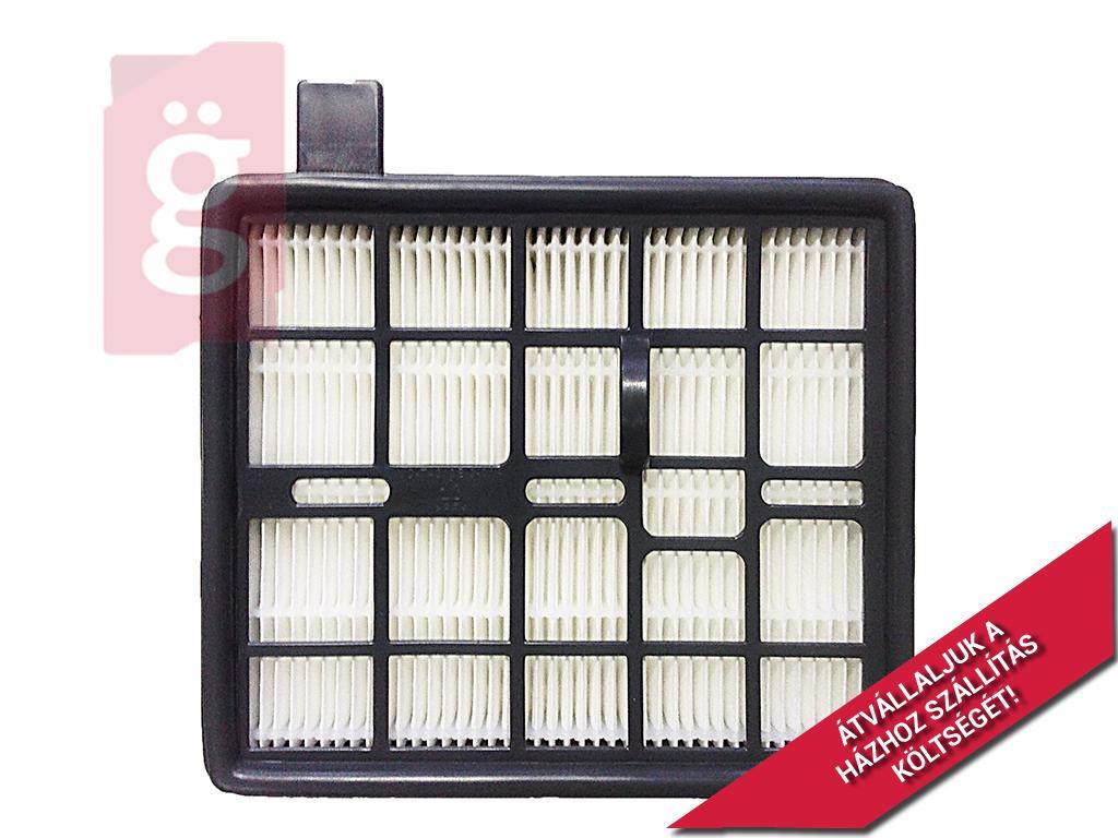 Kép a(z) Porszívó Hepa Filter ETA 1478 Sabine 147800090 Gyári nevű termékről