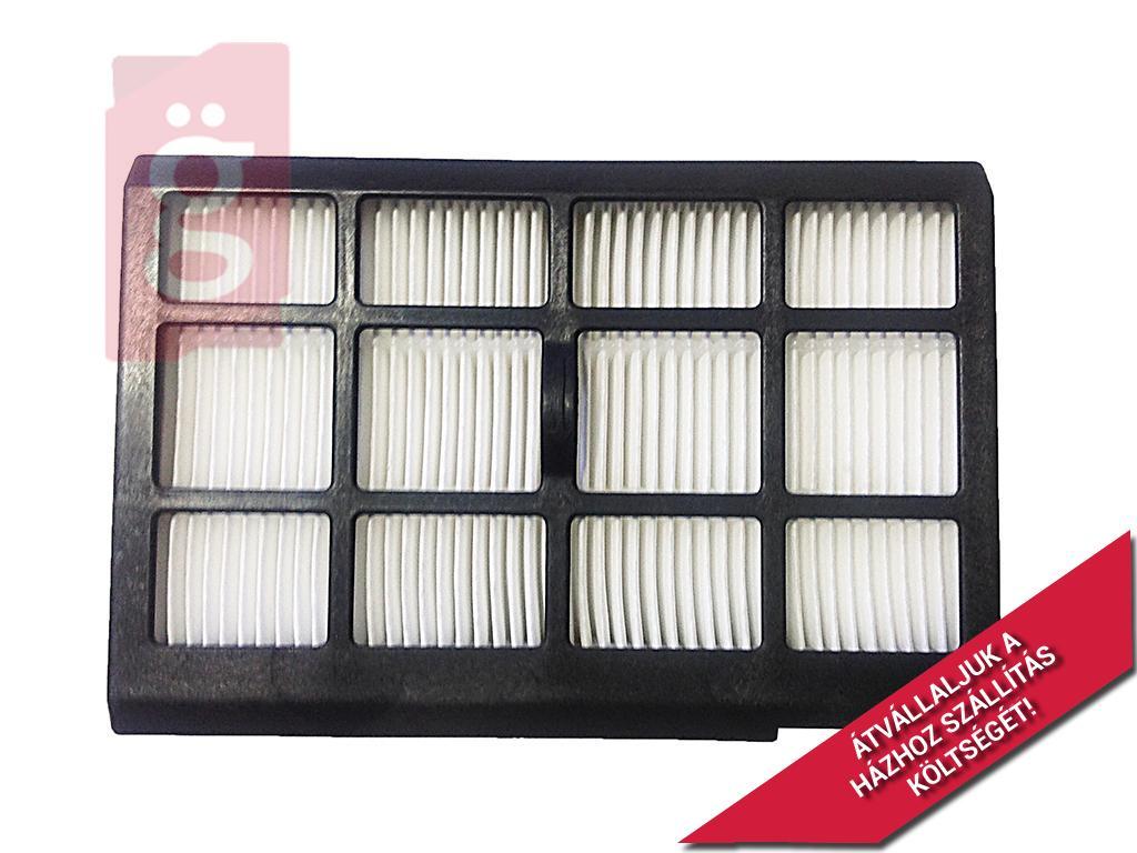 Kép a(z) Porszívó Hepa Filter ETA 1484/ 2484 Stylo 148400040 nevű termékről
