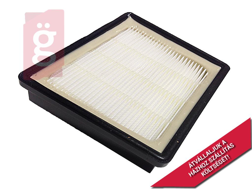 Kép a(z) Porszívó Hepa Filter ETA 0466/ 1466 Onyx (Kimeneti) 046600370 nevű termékről
