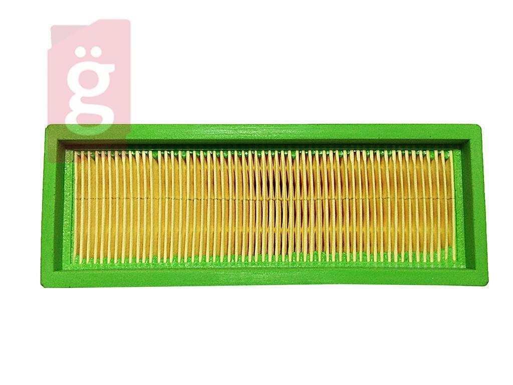 Kép a(z) Porszívó Kompatibilis Szűrő KARCHER 2501/ SE 3001 stb.  (6.414-498.0)  nevű termékről