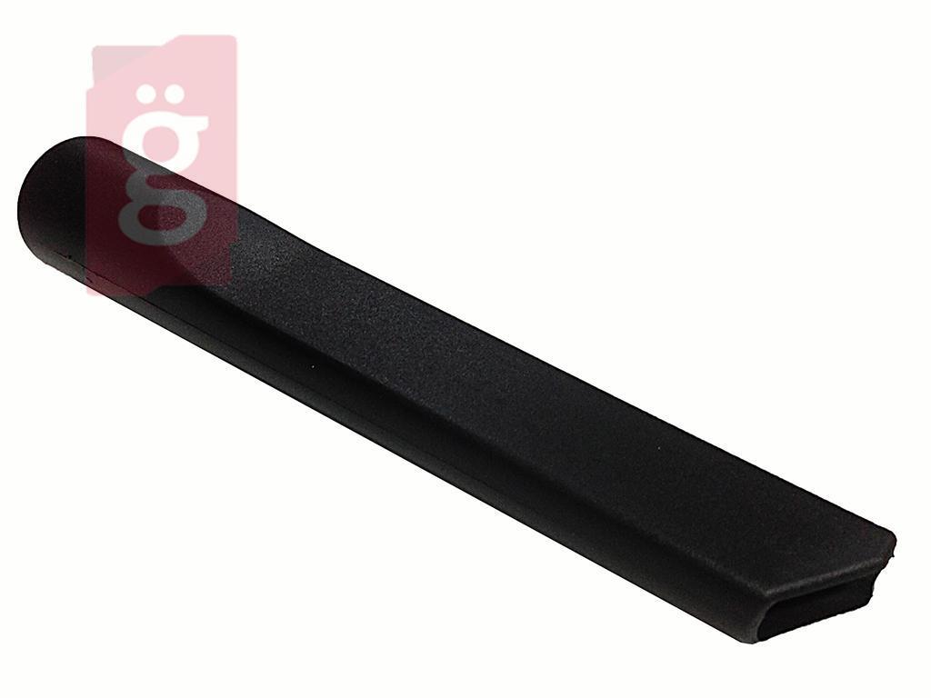 Kép a(z) Porszívó SE0335 Résszívófej Ø35mm (225mm) nevű termékről