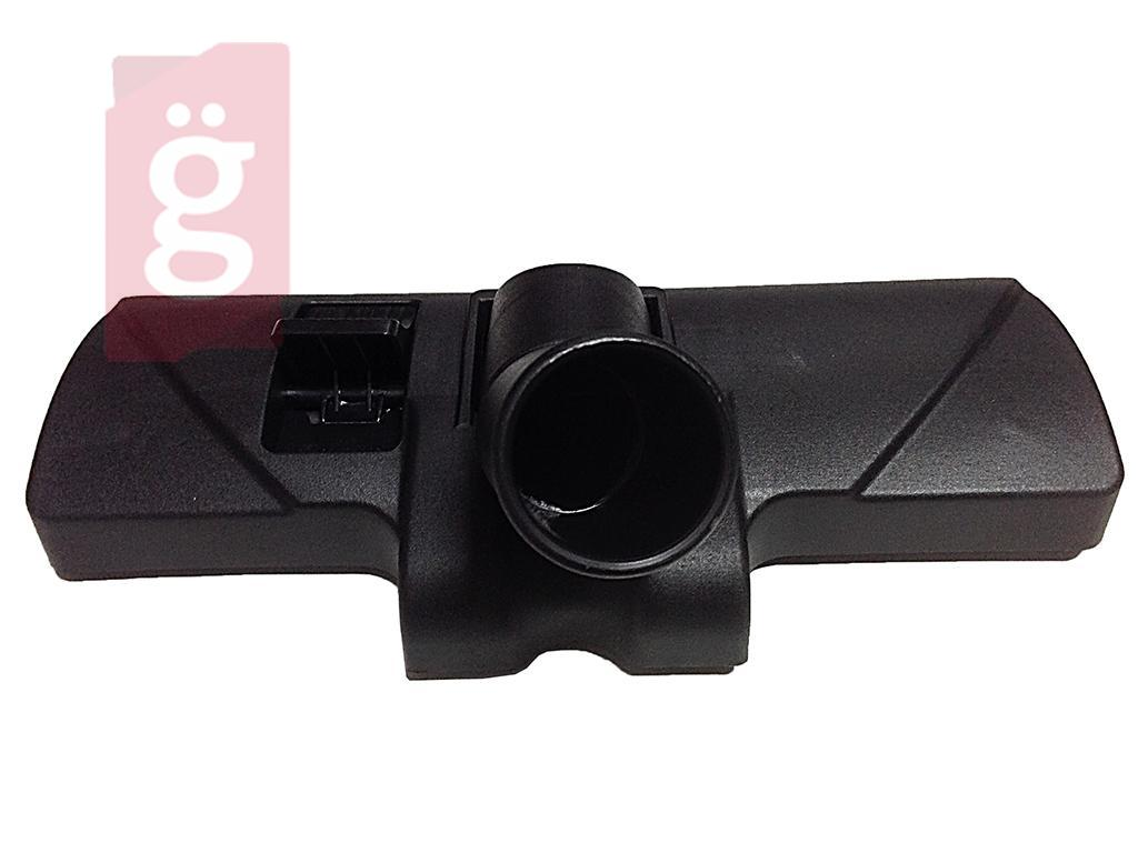 Kép a(z) Porszívó SE1635 Kombinált Görgős Szívófej Ø35mm (fém talprésszel) nevű termékről