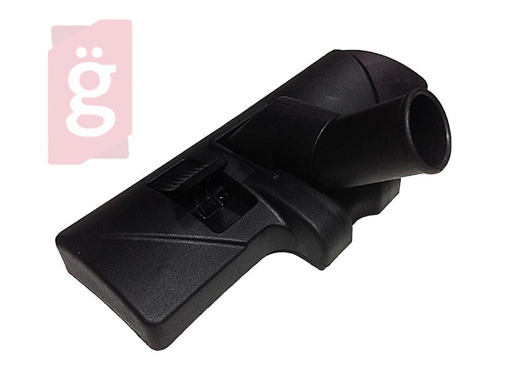 Kép a(z) Porszívó SE1632 Kombinált Görgős Szívófej 32mm nevű termékről