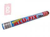 Kép a(z) ALUFIX Alufólia 20m ECO (29cm széles) nevű termékről