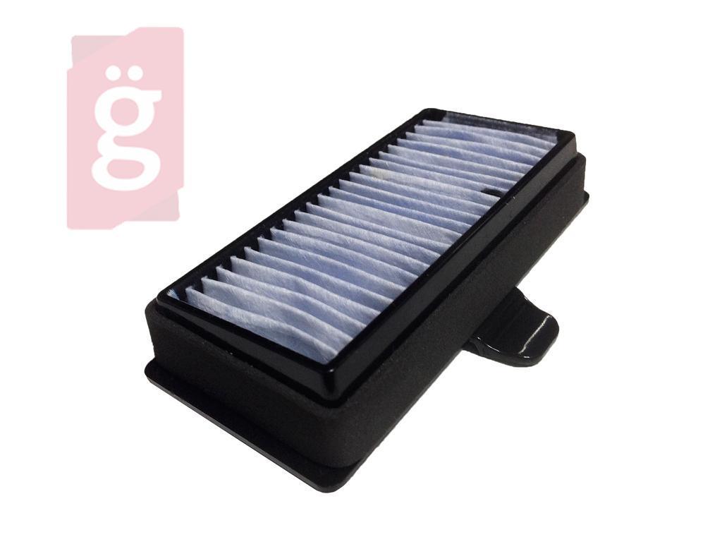 Kép a(z) Porszívó Hepa Filter LG ELECTRONICS Hom-Bot 2.0 VR 1129RB (Kimeneti) ADV72968402 nevű termékről