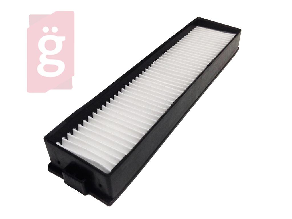 Kép a(z) Porszívó Hepa Filter LG ELECTRONICS Hom-Bot 3.0 VR 6260 (Kimeneti) ADV74225701 nevű termékről