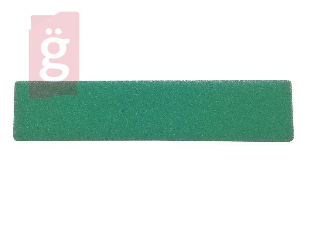 Kép a(z) Porszívó Szivacs Szűrő LG ELECTRONICS Hom-Bot 3.0 VR 6260 MDJ62305402 nevű termékről