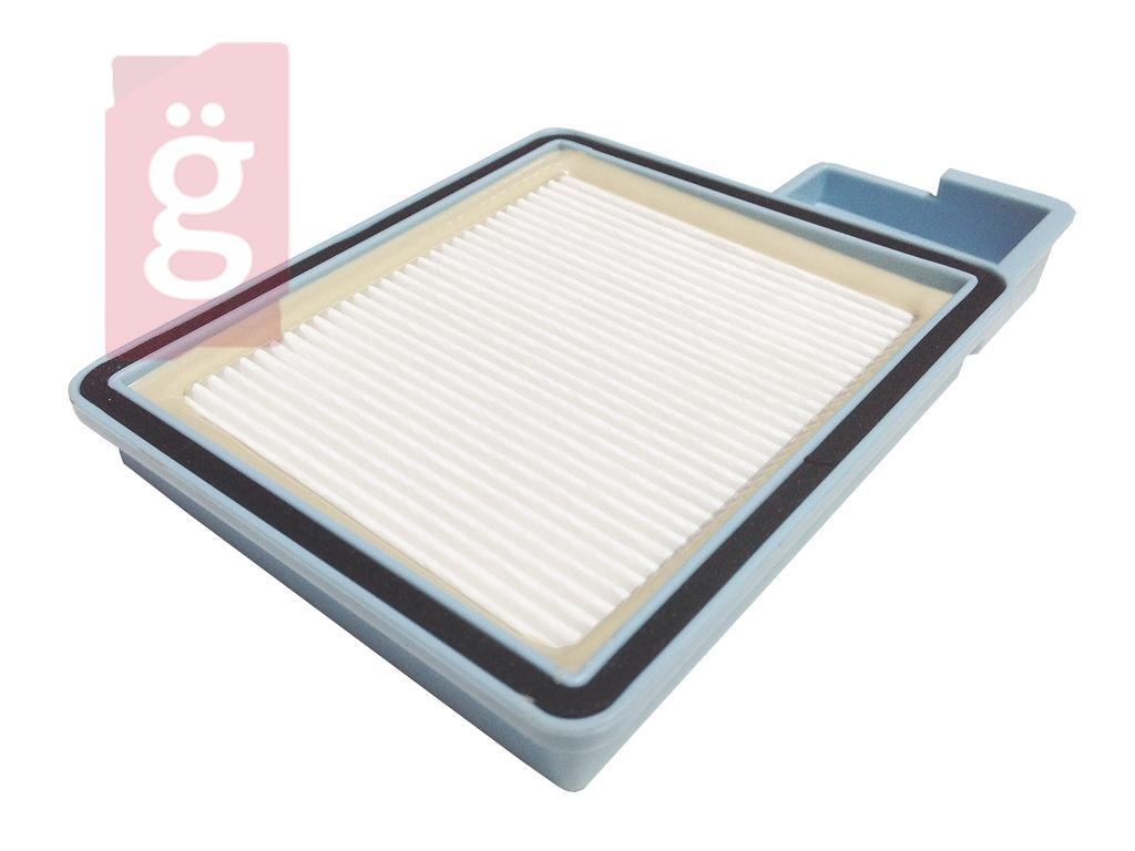 Kép a(z) Porszívó Hepa Filter LG ELECTRONICS VCR 583NNT (Kimeneti) ADQ34017402 (MOSHATÓ) nevű termékről