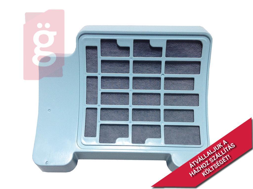 Kép a(z) Porszívó Hepa Filter/Szűrő készlet LG ELECTRONICS VC 9093S ADV65858101 nevű termékről