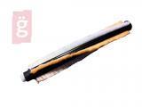Kép a(z) Porszívó Kefe Sencor SVX015 / SVC 761x Porszívóhoz nevű termékről
