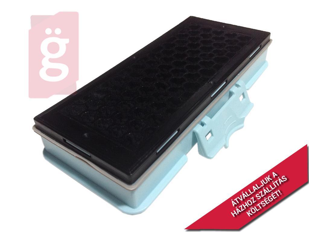 Kép a(z) Porszívó Carbon Hepa Filter LG ELECTRONICS VC 9062CV (Kimeneti) ADQ56691101 nevű termékről