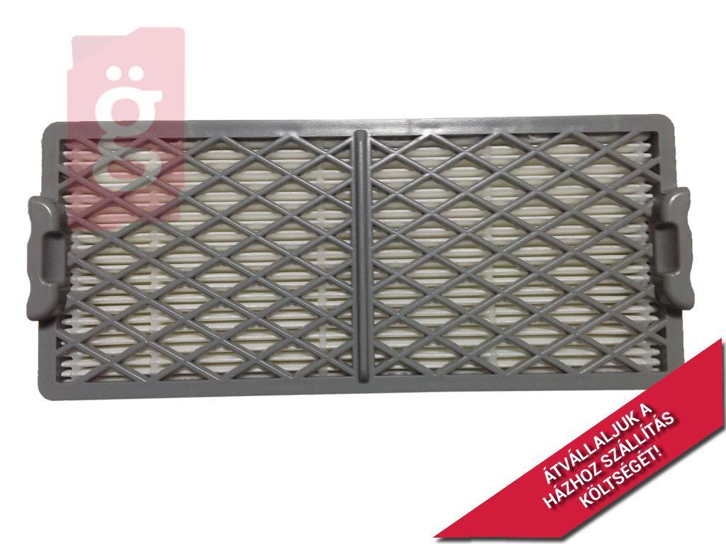 Kép a(z) Porszívó Hepa Filter LG ELECTRONICS VK 8801 (Kimeneti) ADQ31689101 nevű termékről