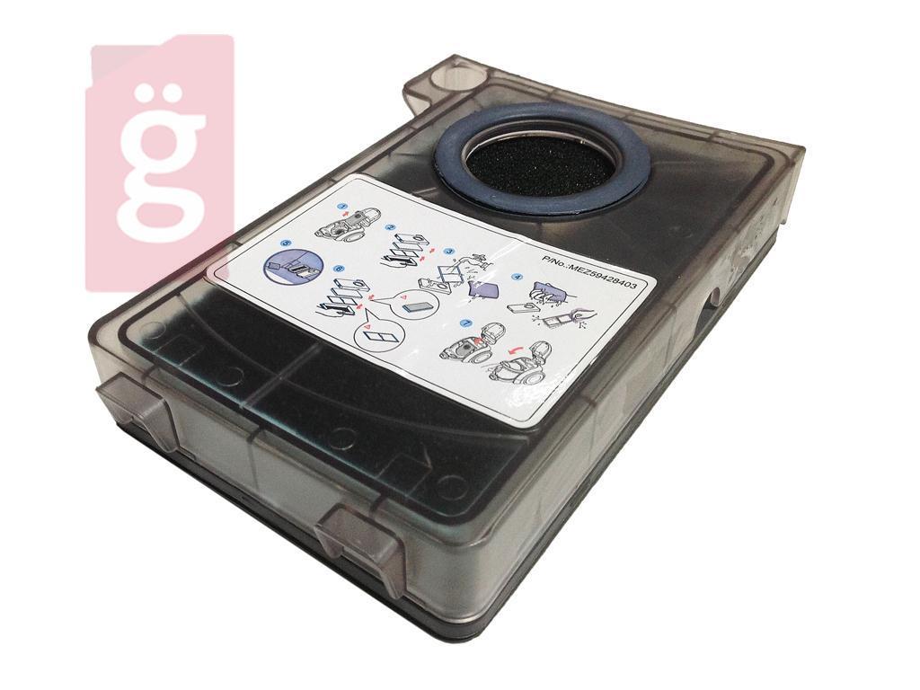 Kép a(z) Porszívó Motorvédő Szűrő Egység LG ELECTRONICS VC 6820NHT ADQ67115104 nevű termékről