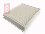 Kép a(z) Porszívó Hepa Filter SAMSUNG SC/VC 4300 DJ6300672D nevű termékről