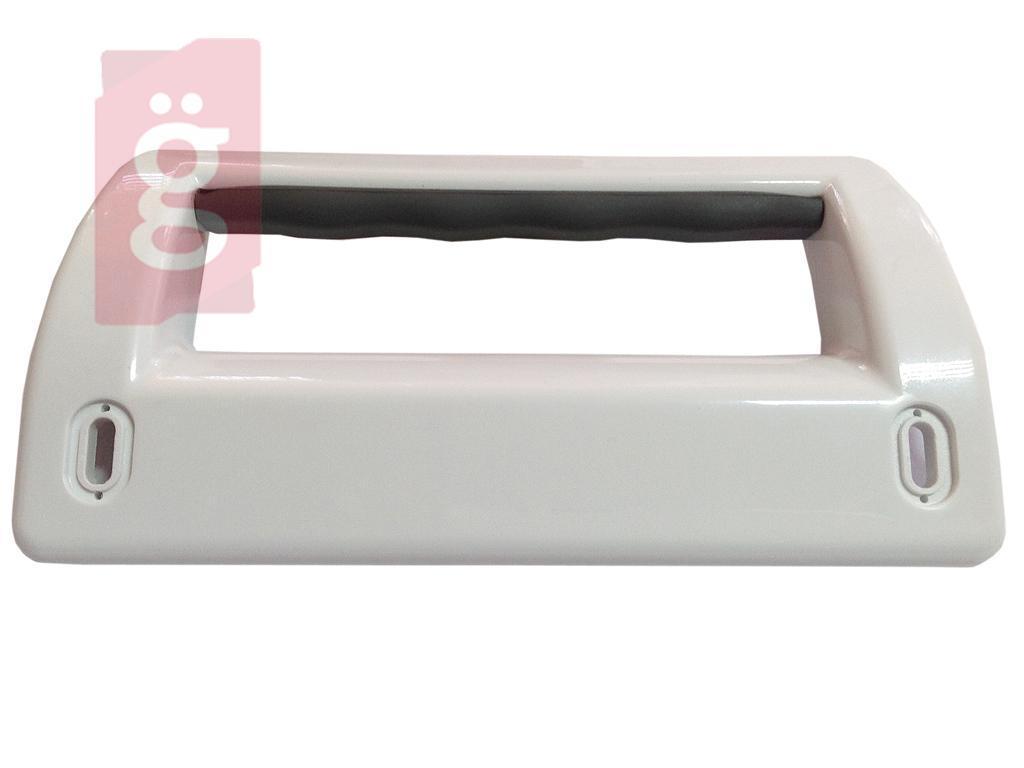 Kép a(z) Hűtőgép Fogantyú ZANUSSI Delta ívelt nevű termékről