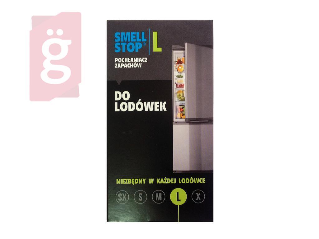 Kép a(z) SMELLSTOP SX Hűtő szagtalanító szagsemlegesítő nevű termékről