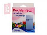 Kép a(z) IZ-PZ01 Hűtő szagtalanító szagsemlegesítő nevű termékről