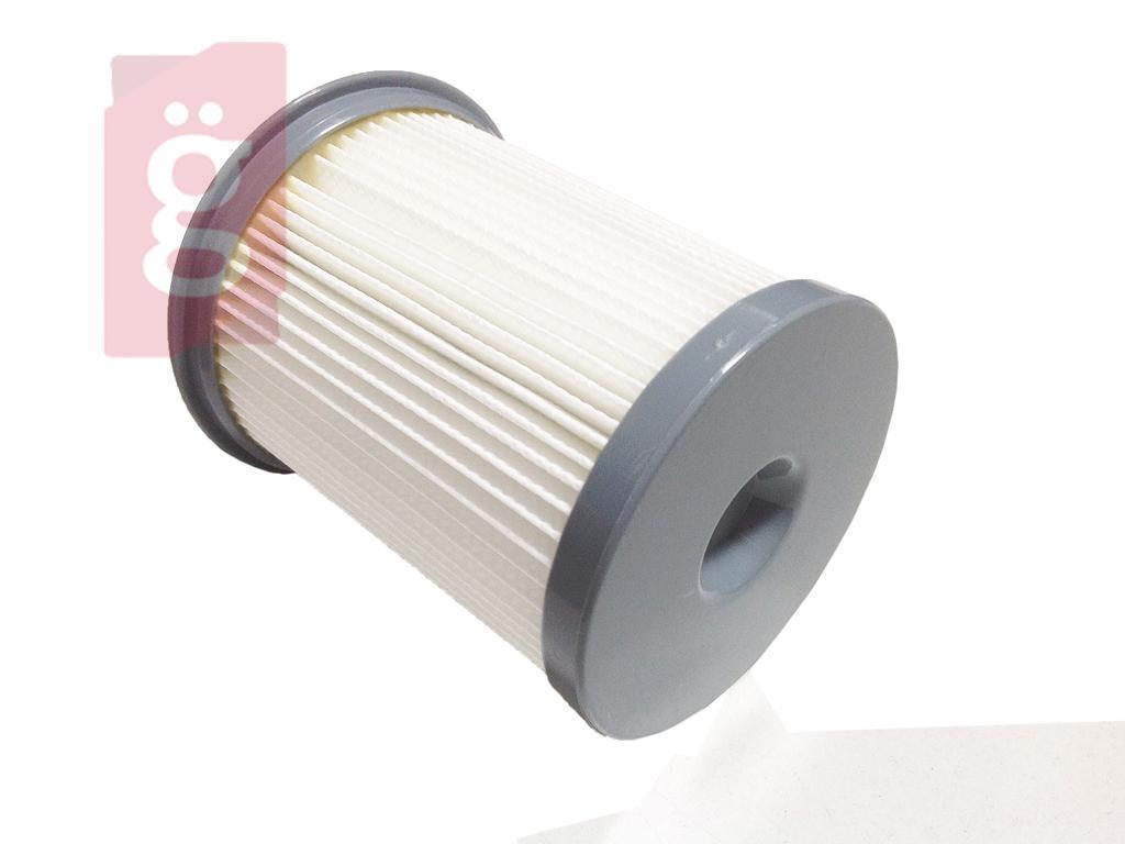 Kép a(z) Porszívó Hepa Filter LG ELECTRONICS VTUP 61NB/ VUP 861NB 5231FI2515A (MOSHATÓ) nevű termékről
