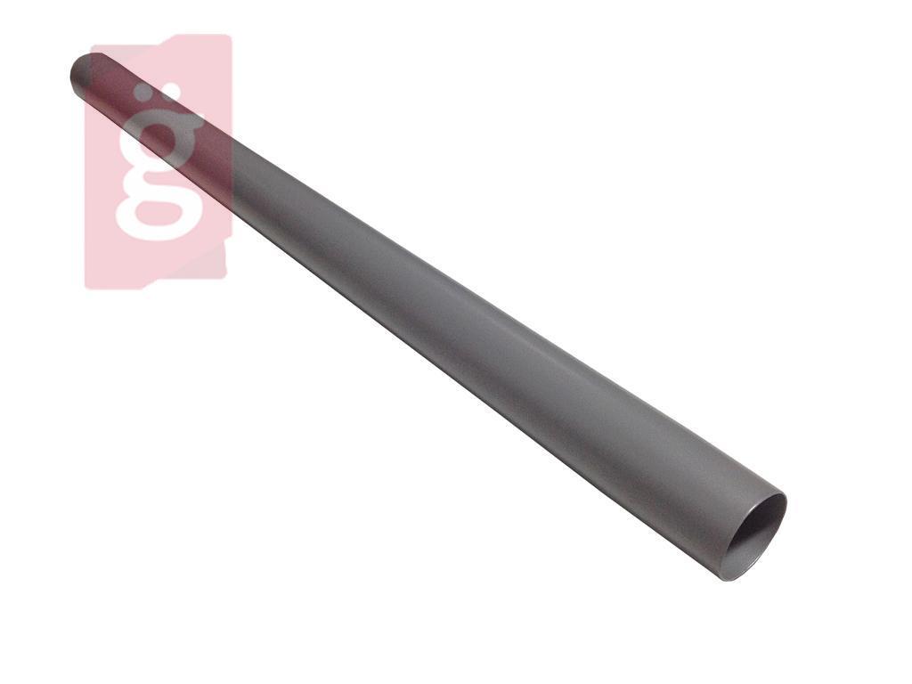 Kép a(z) Porszívó Toldócső Fém LG ELECTRONICS 32mm AGR34120805 nevű termékről
