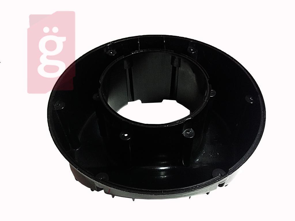 Kép a(z) Porszívó Mosószertartály ETA 2404 (Takarítógép) 240415025 Gyári nevű termékről