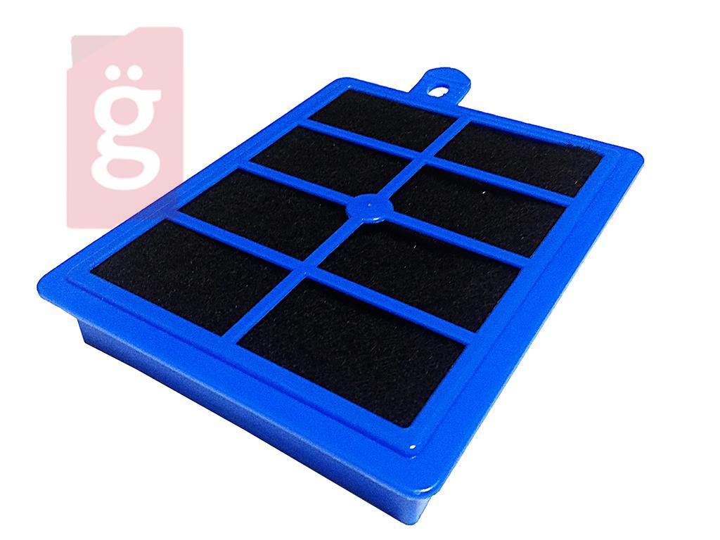 Kép a(z) IZ-FWE Porszívó Carbon Filter (Szénfilter) Szagsemlegesítő ÚJDONSÁG!  nevű termékről