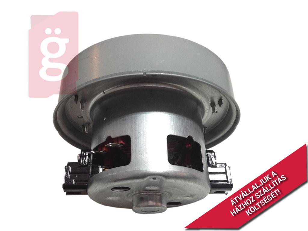 Kép a(z) Univerzális Porszívó Motor 1400W (115mm magas) 45 fokos felfogatással (csőrös) / Samsung (GA3941) nevű termékről