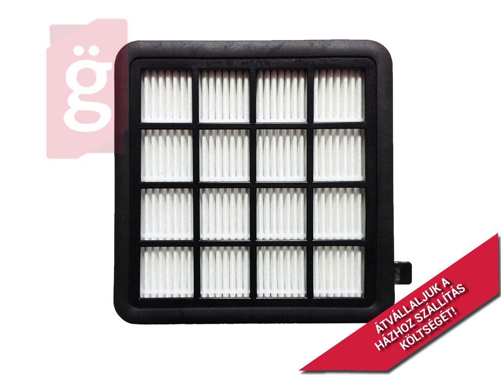 Kép a(z) Porszívó Hepa Filter Electrolux Z 9900 HYGIENE H10 4055354866 Gyári MOSHATÓ nevű termékről