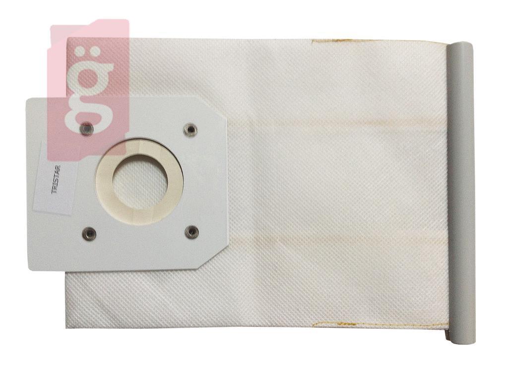 Kép a(z) Tristar, Boomann, Clatronic vászon (textil) porzsák nevű termékről