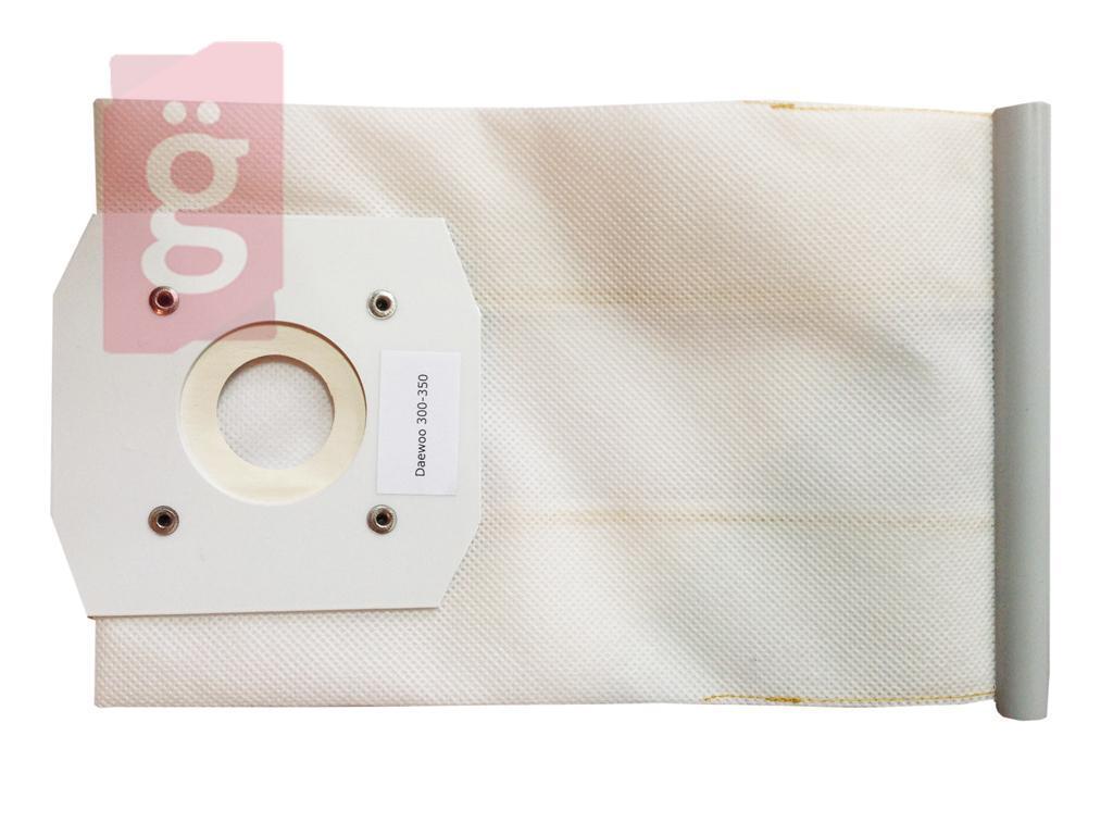 Kép a(z) DAEWOO 300-350 vászon (textil) porzsák nevű termékről