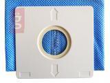 Kép a(z) Samsung VC-5956VN / VP95B Gyári vászon (textil) porzsák DJ6900481B Gyári nevű termékről