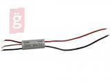 Kép a(z) Porszívó Univerzális Zavarszűrő kondenzátor Zelmer/ ETA  (181.0040 helyett) nevű termékről