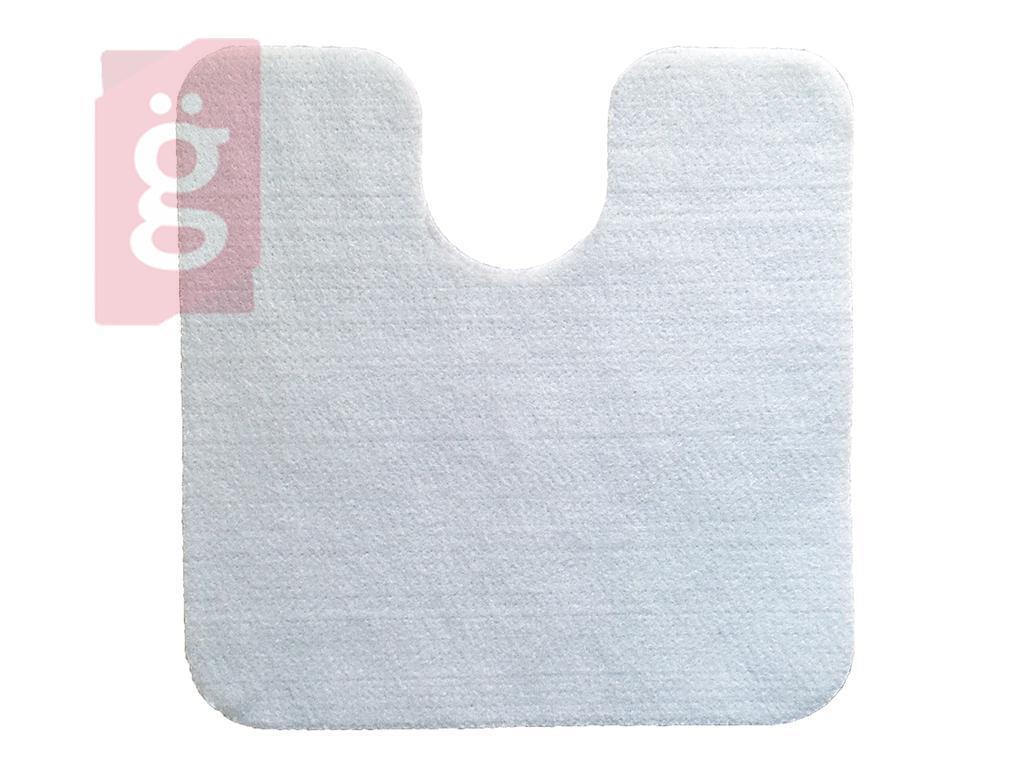 Kép a(z) Porszívó Mikrofilter LUX D770 / D790 / D795 Royal (Kimeneti) nevű termékről
