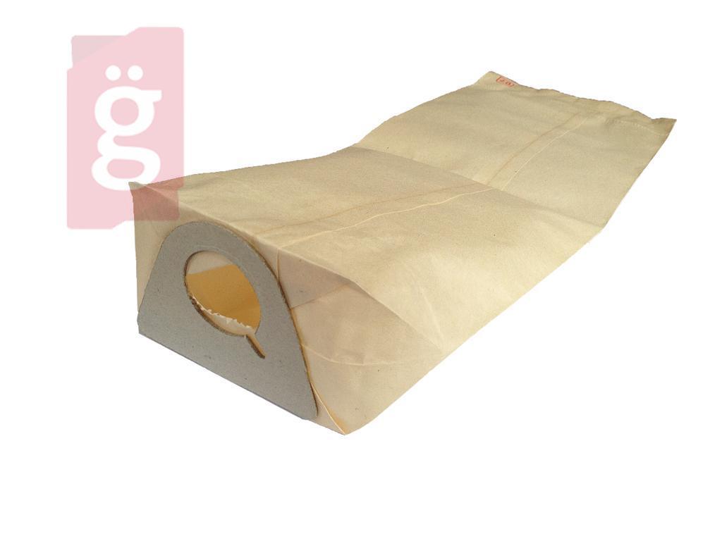 Kép a(z) IZ-425 ETA 0425 Kompatibilis papír porzsák (5db/csomag) 042568000 nevű termékről