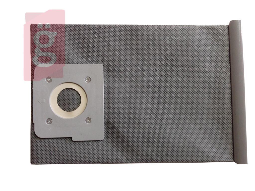 Kép a(z) IZ-Y5WP Invest LG TB33 vászon (textil) porzsák nevű termékről