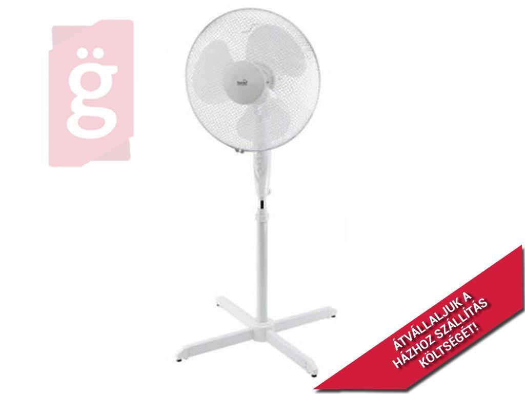 Kép a(z)  Ventilátor Álló Somogyi SF41 nevű termékről
