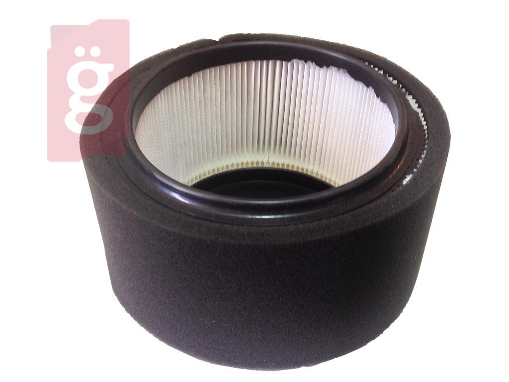 Kép a(z) Porszívó Hepa Filter ETA 0869 EFECTIV Ovális 086900031 nevű termékről