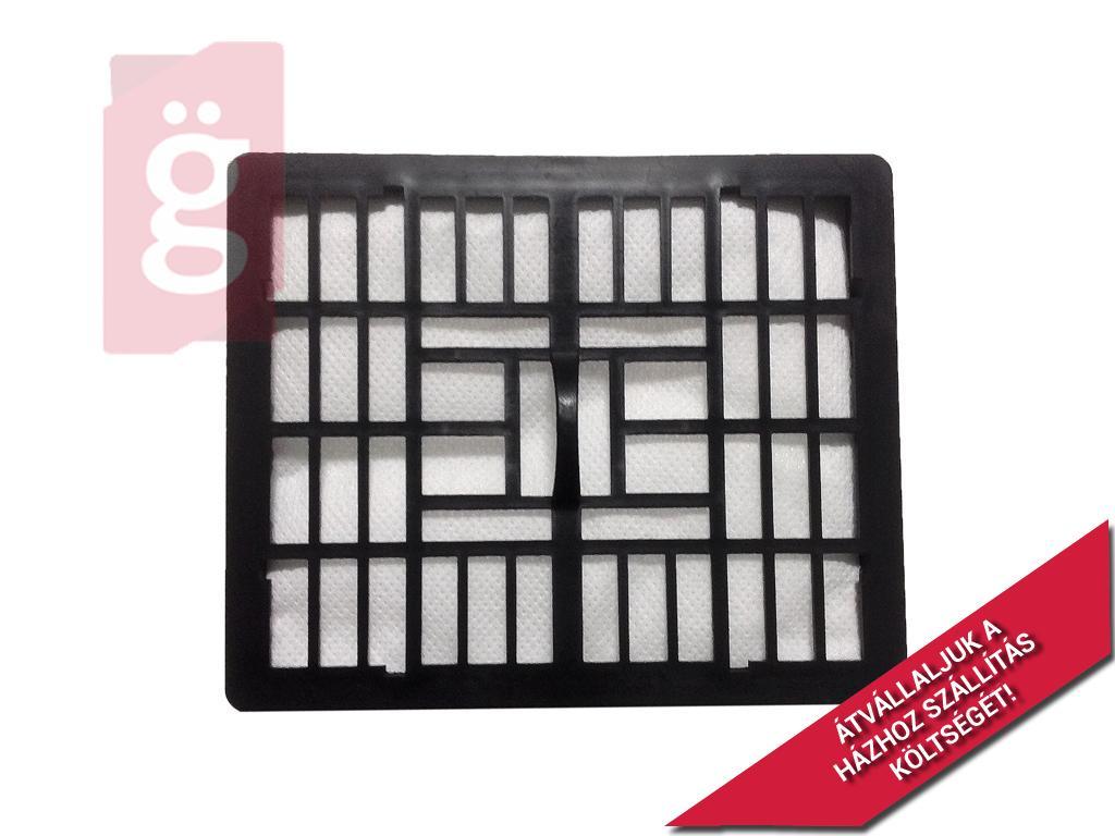 Kép a(z) Porszívó Mikroszűrő Electrolux Powermax Z 4520/ Z 4590 EF32 (Kimeneti) Gyári nevű termékről