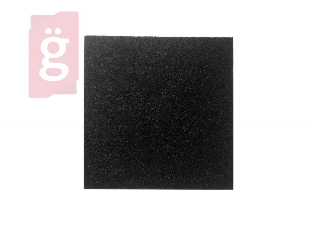 Kép a(z) Porszívó Levegőszűrő SAMSUNG SC 4135 (Kimeneti) DJ6300537A nevű termékről