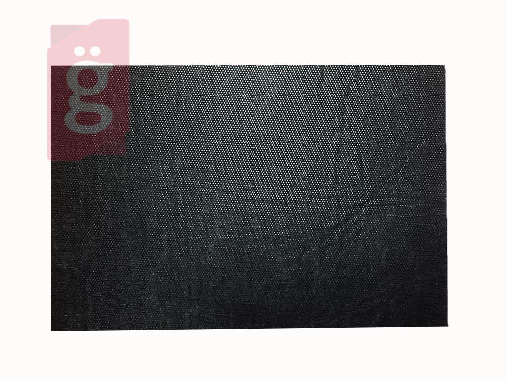 Kép a(z) Univerzális Porszívó Mikrofilter 155x225mm (fekete-fehér) nevű termékről