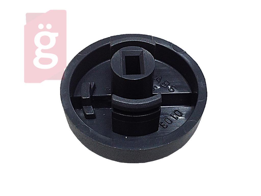 Kép a(z) Porszívó Forgató Gomb ETA 1441 (Takarítógép) 144187140 nevű termékről