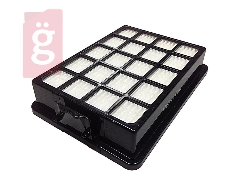 Kép a(z) Porszívó Kompatibilis Hepa Filter Samsung  SC07F50  DJ9701962A nevű termékről