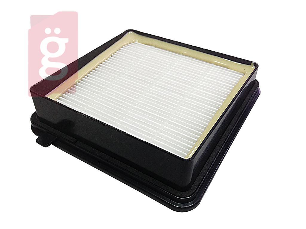 Kép a(z) Porszívó Hepa Filter Solac AS 3191 405899 MOSHATÓ Gyári nevű termékről