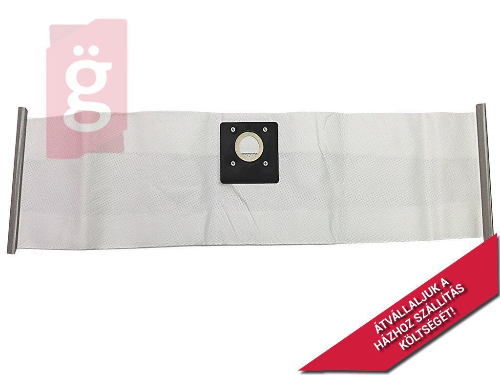 Kép a(z) ETA 0467 PROFI  Gyári vászon (textil) porzsák 046700300 nevű termékről