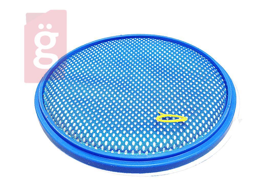 Kép a(z) Porszívó Motorvédő Cyclon Szűrő Samsung  DJ6301285A (Ø142mm) MOSHATÓ nevű termékről