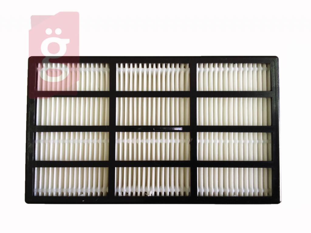 Kép a(z) Porszívó Hepa Filter ETA 1465 Aston (MOSHATÓ) nevű termékről