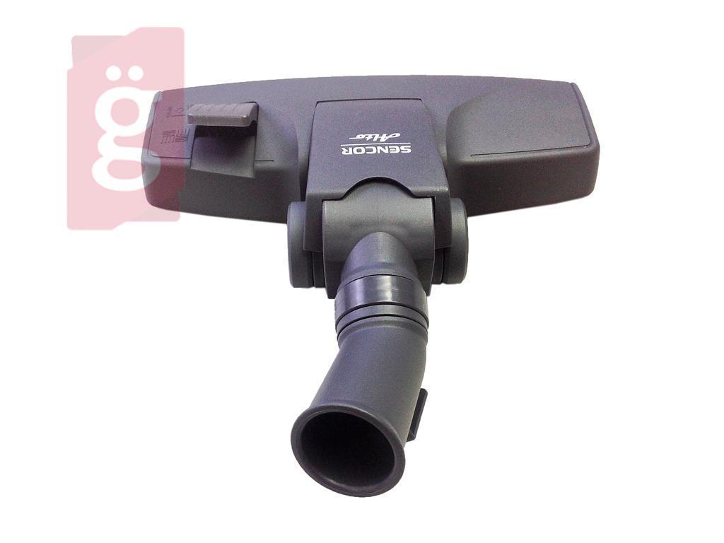 Kép a(z) Porszívó Kombinált Görgős Szívófej 35mm Sencor SVC 730 Alto Gyári nevű termékről