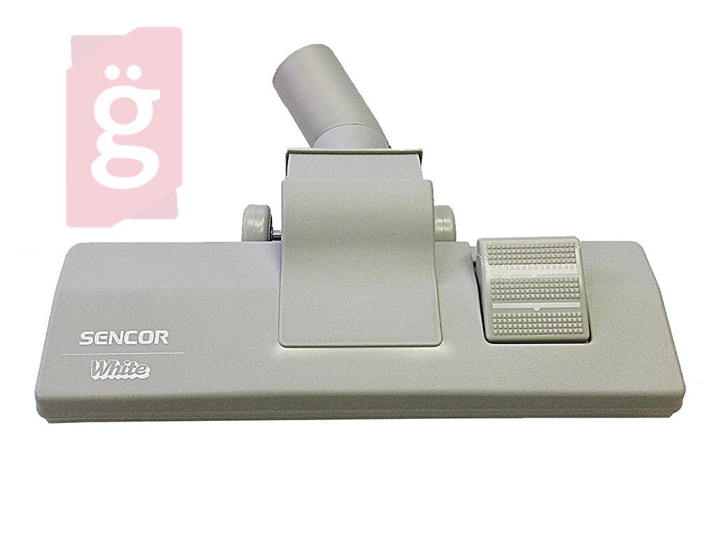 Kép a(z) Porszívó Kombinált Görgős Szívófej 32mm Sencor SVC 45 Gyári (Helyette: GA4392) nevű termékről