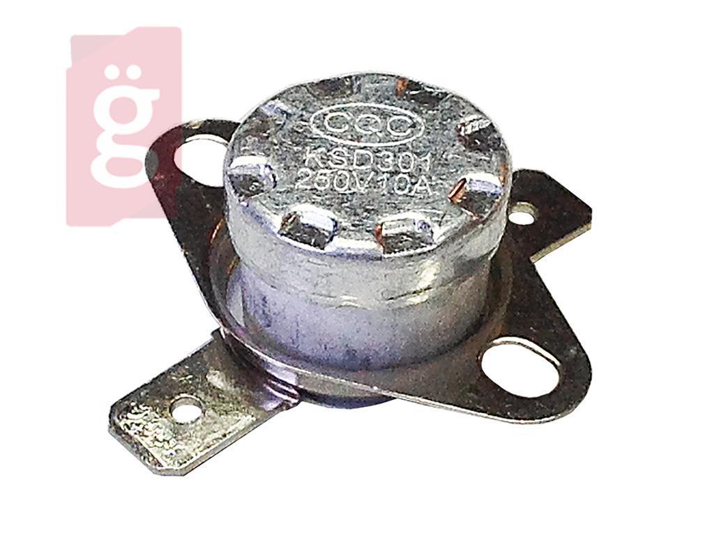 Kép a(z) Hőfokszabályzó Klixon Szendvicssütőhöz 170°C nevű termékről